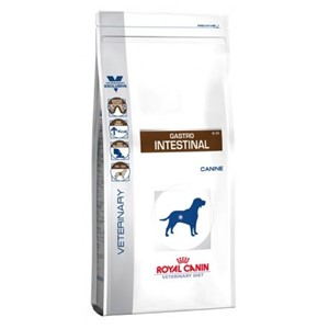 Royal Canin Gastro Intestial