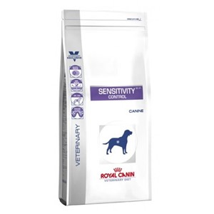 Royal Canin Sensitivity Duck
