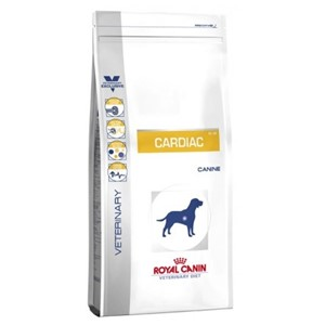 Royal Canin Early Cardiac