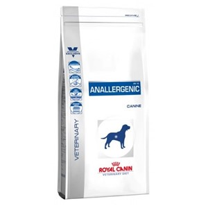 Royal Canin Anallergic